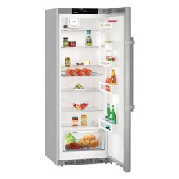 Liebherr Kef3710 Fridge Freestanding Comfort BioCool 342 litre Reviews