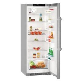 Liebherr Kef3710 Fridge Freestanding Comfort BioCool 342 litre Reviews