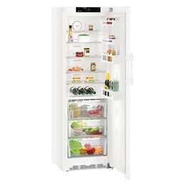 Liebherr KB4310 Fridge Freestanding Comfort BioFresh 366 litre Reviews
