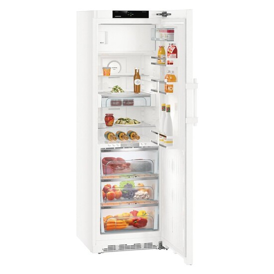 Liebherr KBP4354 Fridge Freestanding Premium BioFresh 338 litre