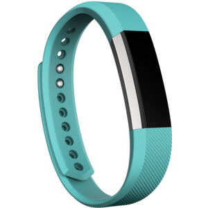 Photo of Fitbit Alta Wearable Technology