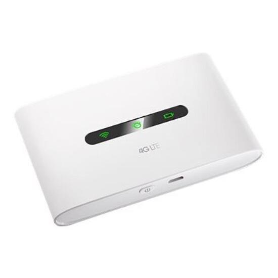 TP-LINK M7300 Mobile Hotspot