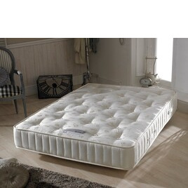 Happy Beds ORTHO ROYALE Orthopaedic Kingsize Mattress