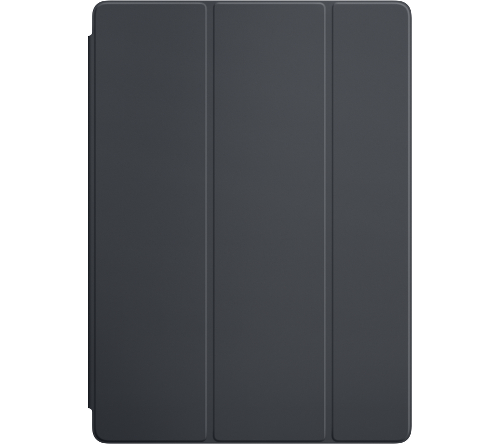 Smart Cover Reviews >> Apple Ipad Pro Smart Cover Reviews Compare Prices And