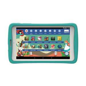 Photo of EE Robin Tablet PC