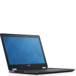 Dell Latitude E5570 Reviews