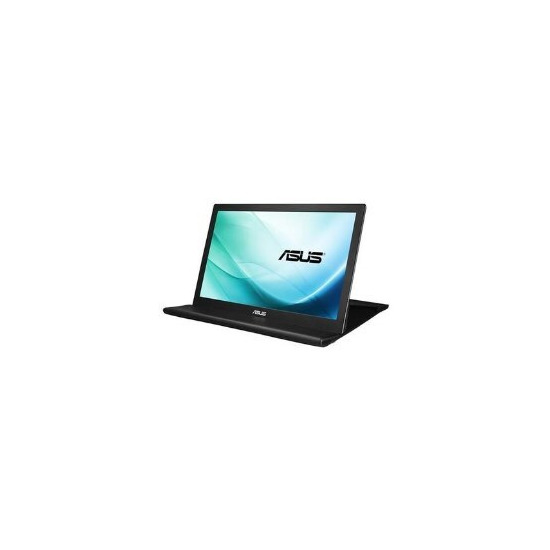 Asus MB169B+ 15.6 INCH Monitor  IPS  1920 x 1080  USB powered