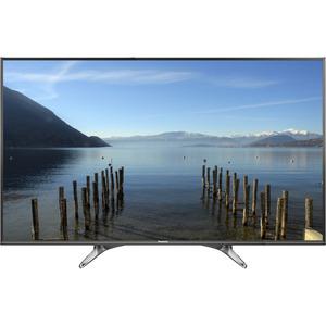 Photo of Panasonic Viera TX-55DX600B Television