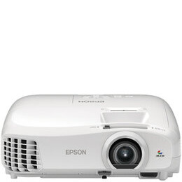Epson EH-TW5210 Reviews
