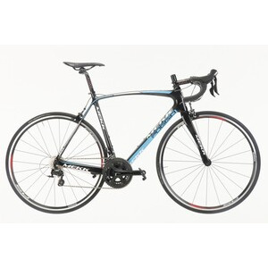 Photo of Mekk Poggio 2.6 Bicycle