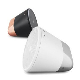 Aether Cone Wireless Speaker  Reviews