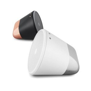 Photo of Aether Cone Wireless Speaker  Speaker
