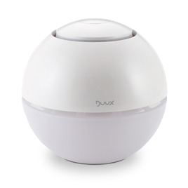 Duux Ultrasonic Air Humidifier