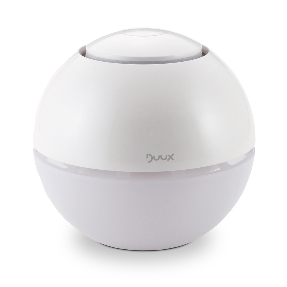 Duux Ultrasonic Air Humidifier Reviews And Prices Reevoo