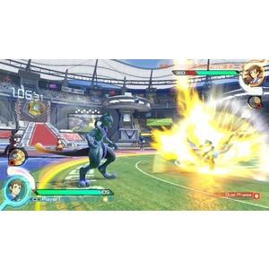 Photo of Pokken Tournament Video Game