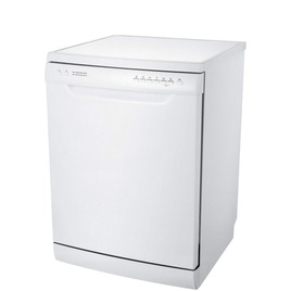 Essentials CDW60W16 Reviews