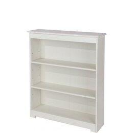 Core Products Banff BN918 Low Wide Bookcase Reviews