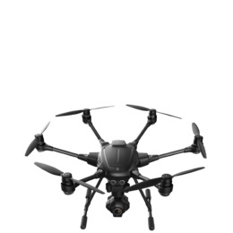 Yuneec Typhoon H Advanced Hexocopter Drone Reviews