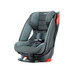 Migo Saturn Group 1 Car Seat Reviews