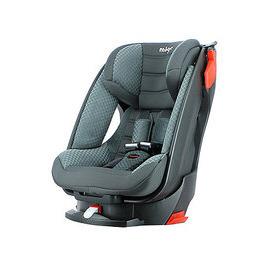 Migo Saturn Group 1 Car Seat Reviews