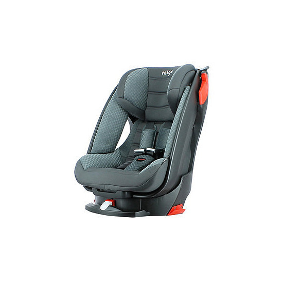 Migo Saturn Group 1 Car Seat