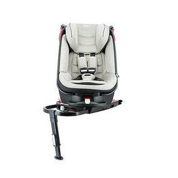 Migo Saturn Group 1 Car Seat & Solar Base