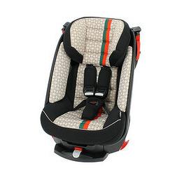Migo Couture Saturn Group 1 Car Seat Reviews