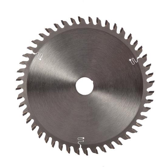 Trend FT/160X48X20A Professional Plunge Blade 160mm x 48T x 20mm x 2.2mm