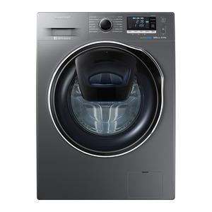 Photo of Samsung AddWash WW80K6414QW Washing Machine
