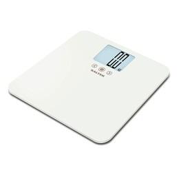 Salter Max Memories Digital Bathroom Scales - White Reviews