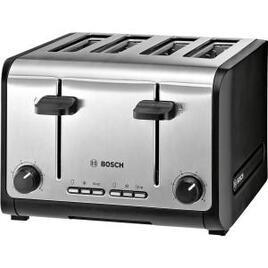 Bosch TAT6A643GB Reviews