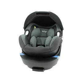 Migo Satellite Group 0+ Car Seat Reviews