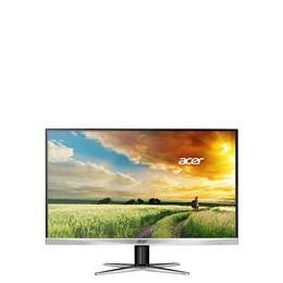 Acer G247HYU Reviews