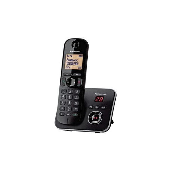 Panasonic KX-TG6801