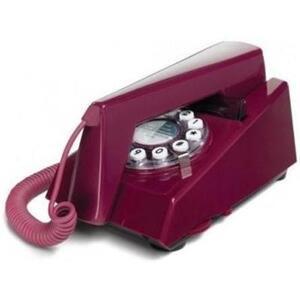 Photo of Wild & Wolf Trim Phone Landline Phone