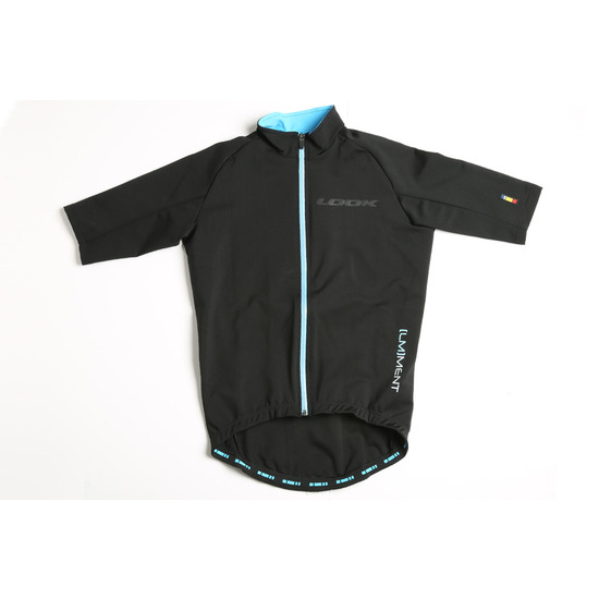 Look [LM]ment jersey
