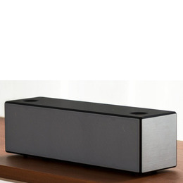 Sony SRS-X99 Reviews
