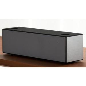 Photo of Sony SRS-X99 Speaker