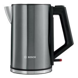 Bosch TWK7105GB Kettles Reviews