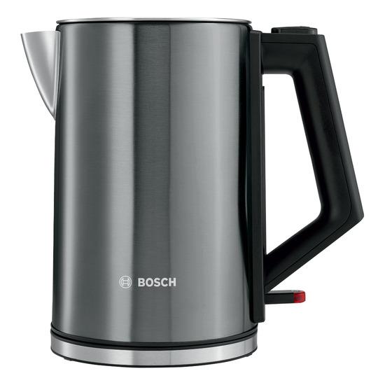 Bosch TWK7105GB Kettles