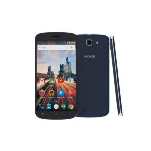 Photo of Archos 50E Helium Mobile Phone
