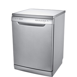 ESSENTIALS CDW60S16 Reviews