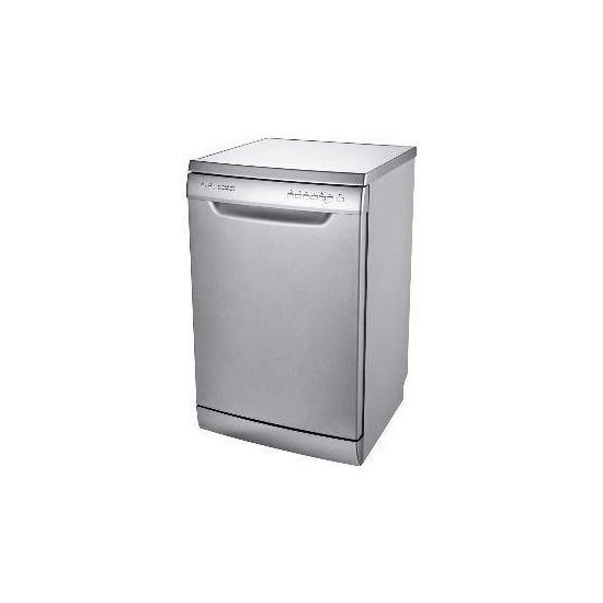ESSENTIALS CDW60W18 Fullsize Dishwasher