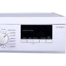 LOGIK L814WM16 Washing Machine Reviews