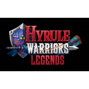 Photo of Hyrule Warriors: Legends Video Game
