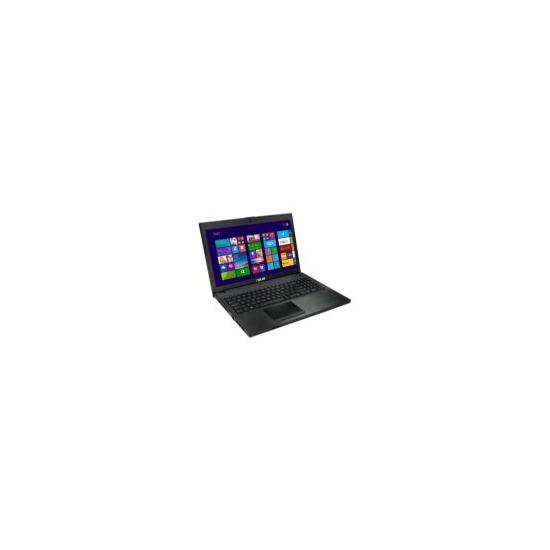 Asus Essential PU551LA Core i3-4030U 4GB 500GB 15.6 inch Windows 7 Pro/Windows 8 Pro Laptop