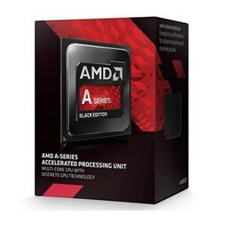 AMD A10 7890K FM2+ R Reviews