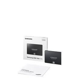 SAMSUNG MZ-750120BW Reviews