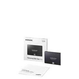 SAMSUNG MZ-750120BW Reviews