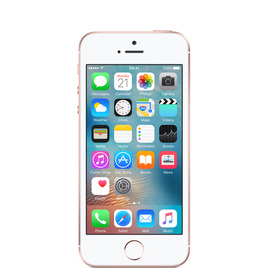 Apple iPhone SE 16GB Reviews